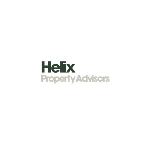 Helix Property Advisors