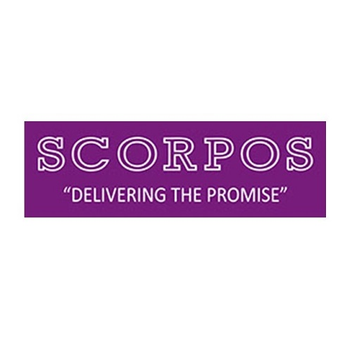 Scorpos Recruitment