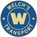 Welch's Transport