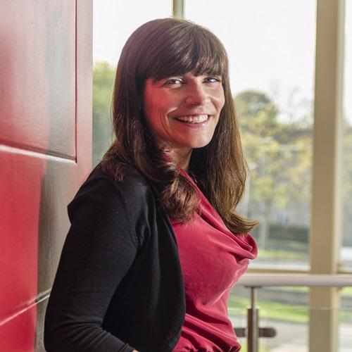 Louise Hosking