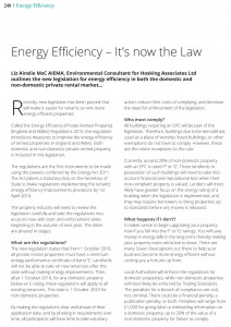 Energy Efficiency Article - Planning & Building Control p 248 July 2015_Page_1