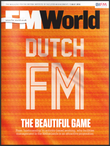 FM World Cover May2016