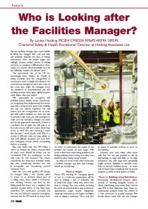 FMUK Feature  Page 22