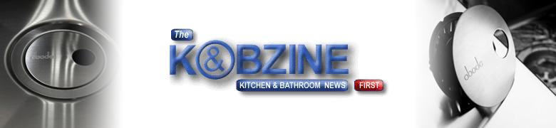 KBZine-Logo-8