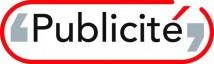 Publicite Ltd.
