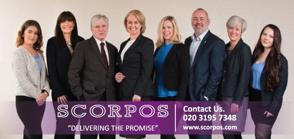 Scorpos-team-image (002)