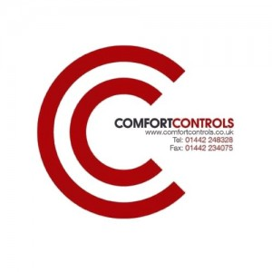 comfort controls