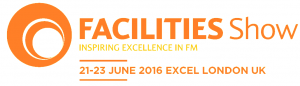 fac2016_logo_orange