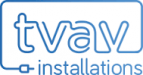 TVAV Installations